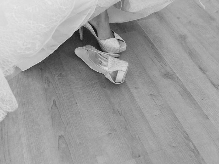 Tmx Img 6124 51 1050569 East Wenatchee, WA wedding videography