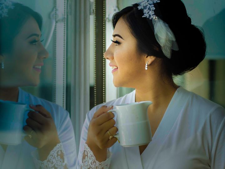 Tmx Nos 1 51 1050569 East Wenatchee, WA wedding videography
