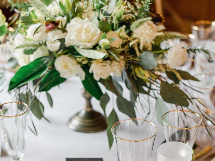 Tmx 1526995670 E696fa38c92786ce 1526995668 94db231768fad1af 1526995667392 20 Rodeoandcophoto H Saranac Lake, NY wedding venue