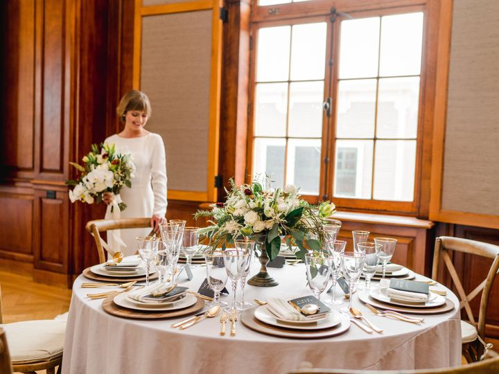 Tmx 1526995730 B37ecfe22feb5c2f 1526995726 C95ca930eab7c53c 1526995723901 26 Rodeoandcophoto H Saranac Lake, NY wedding venue