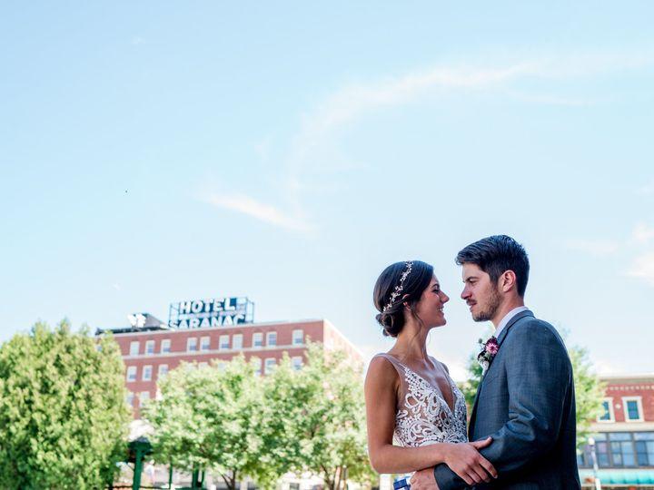 Tmx Hotelsaranacsneaks 5 3 51 980569 161359036149472 Saranac Lake, NY wedding venue