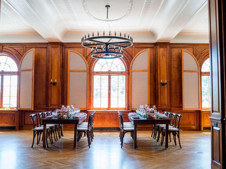 Tmx Hotelsaranacsneaks 7 51 980569 161359036466748 Saranac Lake, NY wedding venue