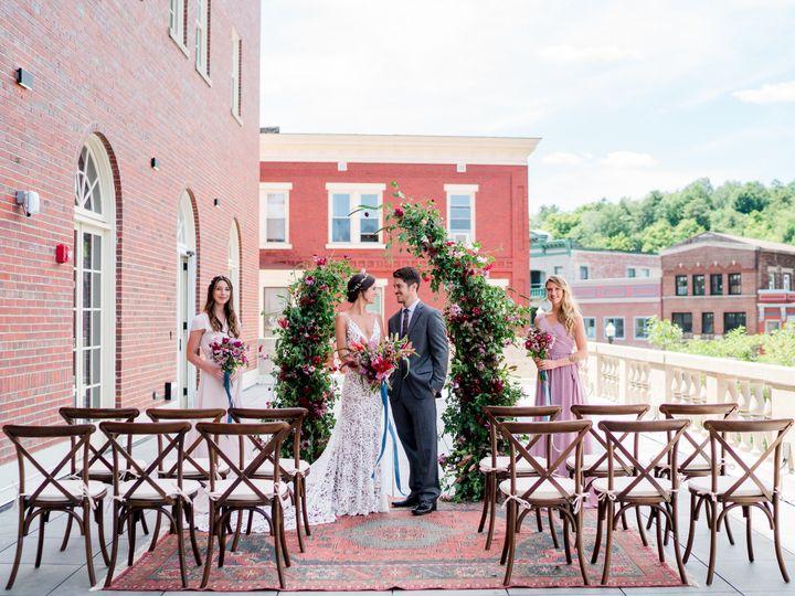 Tmx Hotelsaranacsneaks 8 51 980569 161359036547094 Saranac Lake, NY wedding venue