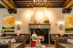 Hotel Saranac image