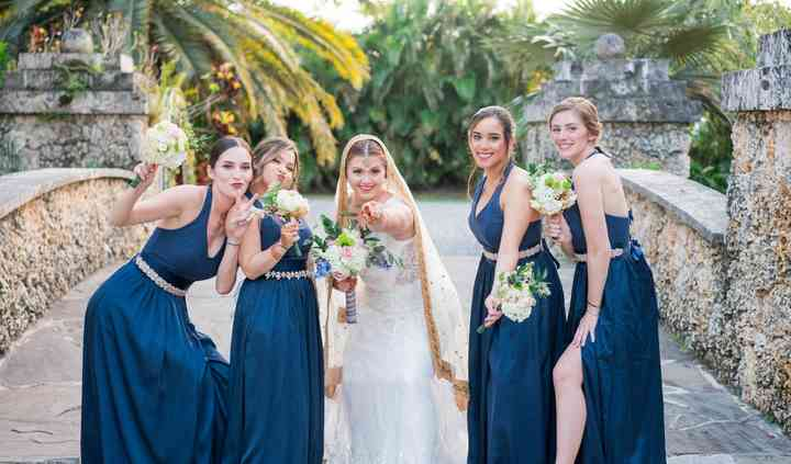 Ashley Canay Videography Photography