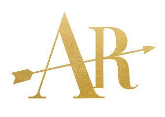 b28c6679f84838f9 AR Logo Gold copy