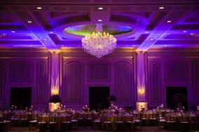 K2Productions Weddings