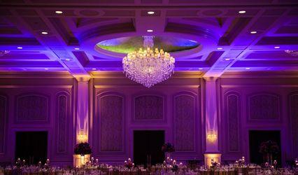 K2Productions Weddings