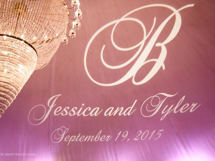 Tmx 1479406647667 243699856666b885970f4o Greensboro, NC wedding eventproduction
