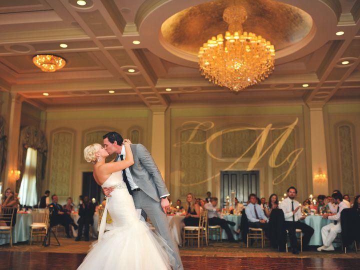 Tmx 1479406661216 167658396026aabfefff9o Greensboro, NC wedding eventproduction