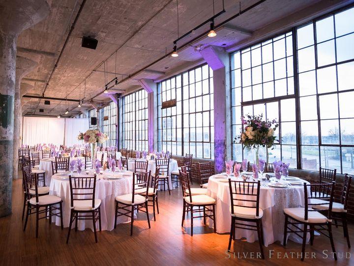 Tmx 1479406742062 Lofts At Union Square   Silver Feather Studios Greensboro, NC wedding eventproduction