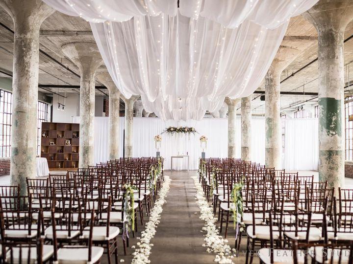 Tmx 1479406883211 25373779650c93a298403o Greensboro, NC wedding eventproduction