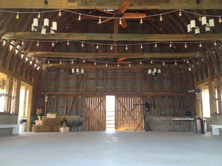 Tmx 1481569319761 Edisons Greensboro, NC wedding eventproduction