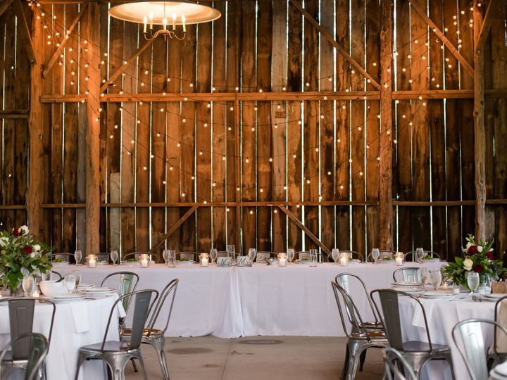 Tmx 1489515296955 A Lush Country Inspired Wedding0071 1024x684 2 Greensboro, NC wedding eventproduction