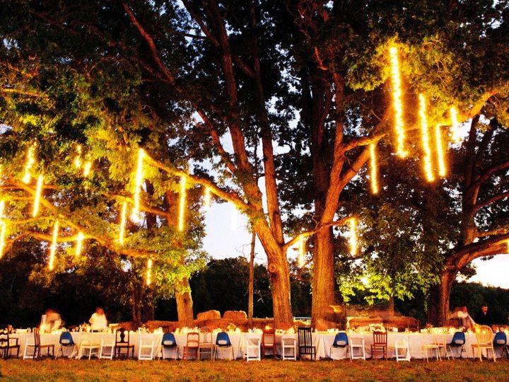Tmx 1489515328729 Willow Tree Lights Greensboro, NC wedding eventproduction