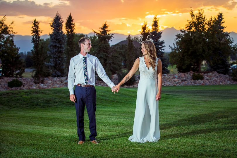 boulder wedding photography 46 51 961569 157792133914280