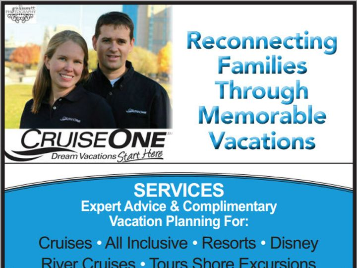 Tmx 1456976391647 Christian Yellow Pages Avon, IN wedding travel