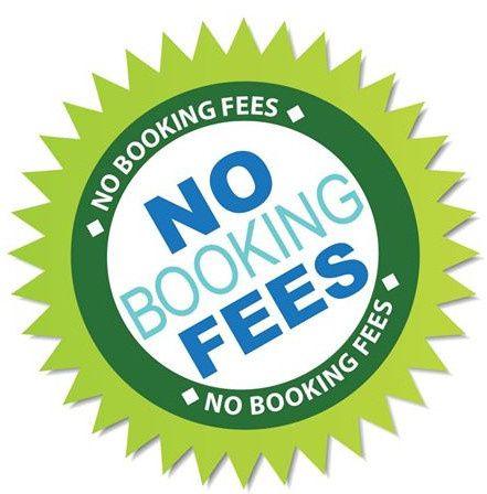 Tmx 1456976486990 No Booking Fees Avon, IN wedding travel