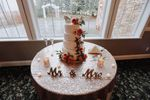 Ricura Creations Cakes and Sweets image