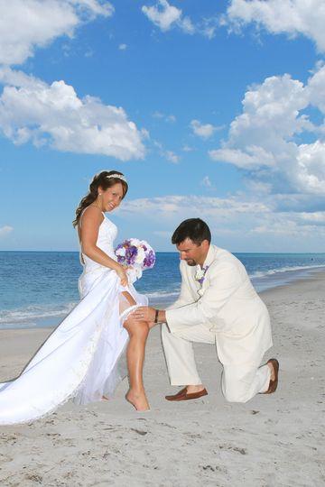 The wedding kiss inc planning spring hill fl weddingwire 800x800 1384981013371 larger garter pi junglespirit Choice Image