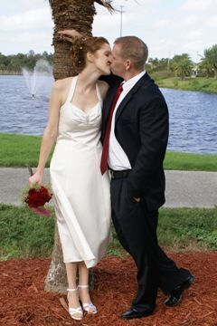 The wedding kiss inc planning spring hill fl weddingwire 800x800 1525370347 72ee6df6e3003059 1525370347 d6326f6148c7b72a 1525370345513 3 anthony and christ junglespirit Gallery