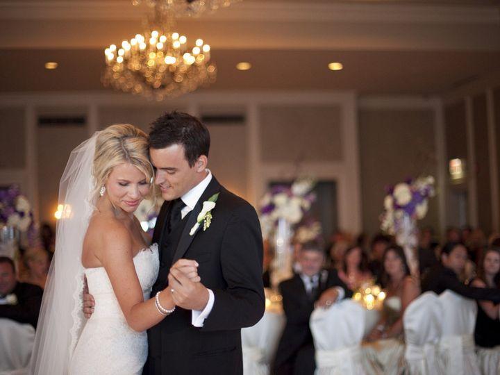 Tmx 1443015492780 4063plemonsw0015 Duluth, GA wedding venue
