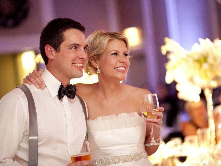 Tmx 1443015522461 4397johnsonw0040 Duluth, GA wedding venue