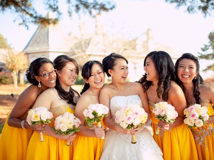 Tmx 1443017338916 St Ives Occasions Fall 2015 Final 3 Duluth, GA wedding venue