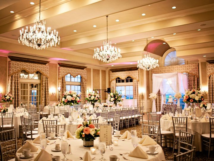 Tmx 1443017364280 St Ives Occasions Fall 2015 Final 4 Duluth, GA wedding venue