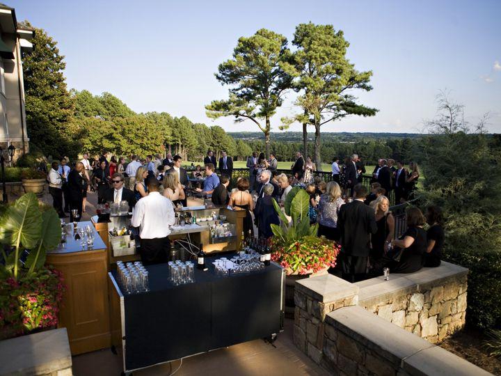 Tmx 1443017488780 7   Patio Reception Duluth, GA wedding venue