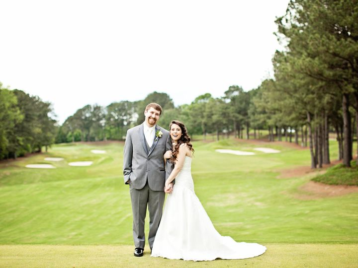 Tmx 1443019755230 Wedding 0193 Duluth, GA wedding venue