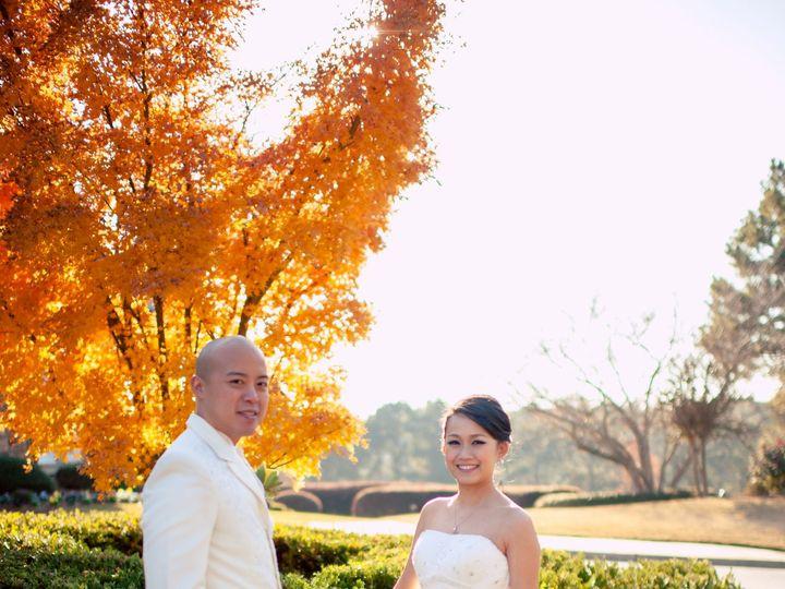 Tmx 1443021220866 Dsc0504 Duluth, GA wedding venue