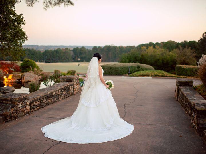 Tmx 1443021269837 Dsc1247 Duluth, GA wedding venue