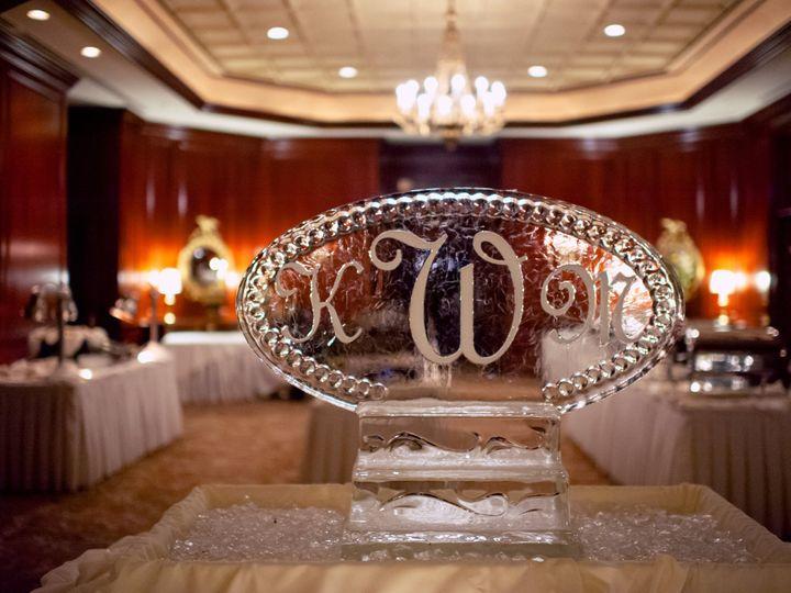Tmx 1443021293390 Dsc1998 Duluth, GA wedding venue