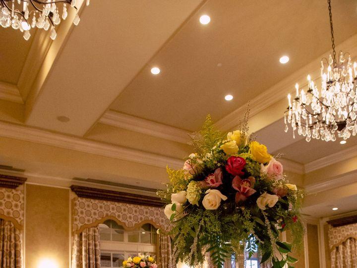 Tmx 1443024676361 Vi13519 Duluth, GA wedding venue