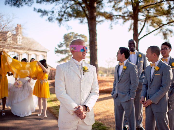 Tmx 1443024707604 Dsc9971 Duluth, GA wedding venue