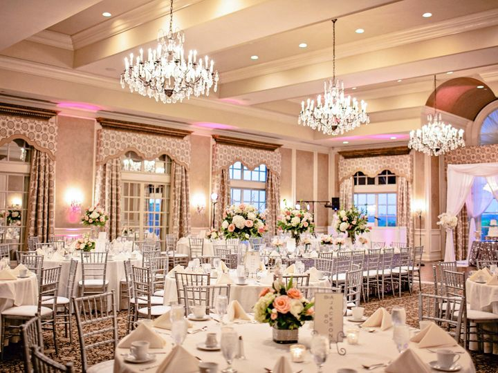 Tmx 1529425873 024b38e92d7ebc5e 1529425871 A4a75926f6d1f5ad 1529425870536 3 2.1 Ballroom 11  2 Duluth, GA wedding venue