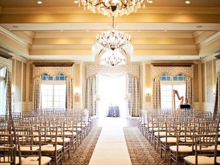 Tmx 1529425878 22b11e1e07799cf3 1529425877 A181fca4f06a9e90 1529425877002 4 Ballroom Windsor Duluth, GA wedding venue