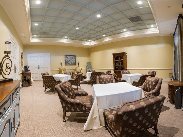 Tmx Bridal Suite 51 412569 159534078399957 Duluth, GA wedding venue