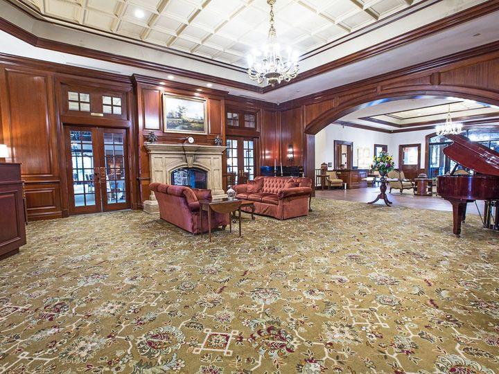 Tmx Clubhouse Photos 2020 51 412569 159534050335872 Duluth, GA wedding venue