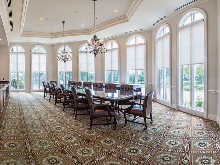 Tmx Grooms Suite 51 412569 159534086120604 Duluth, GA wedding venue