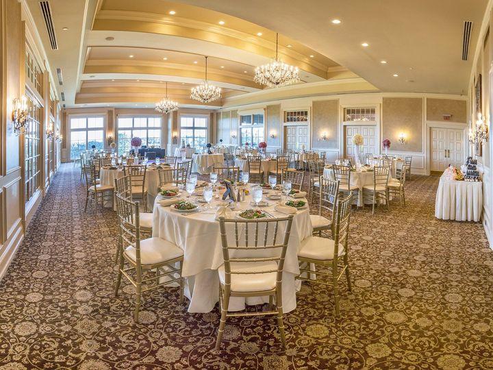 Tmx Windsor Ballroom 51 412569 159534089726099 Duluth, GA wedding venue