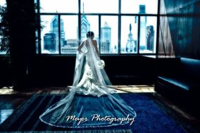 Meyer Photography