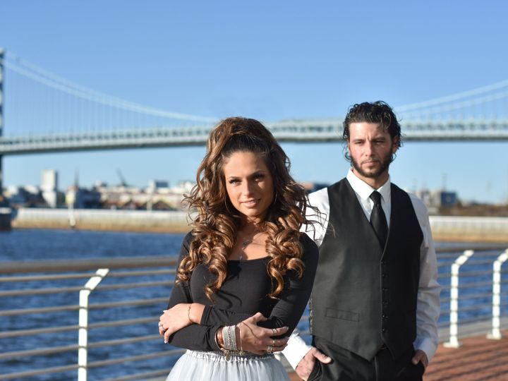 Tmx 1217 51 122569 159476467825270 Williamstown, NJ wedding photography