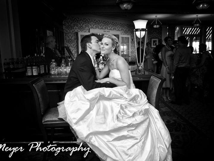 Tmx 1372278873286 301 Williamstown, NJ wedding photography