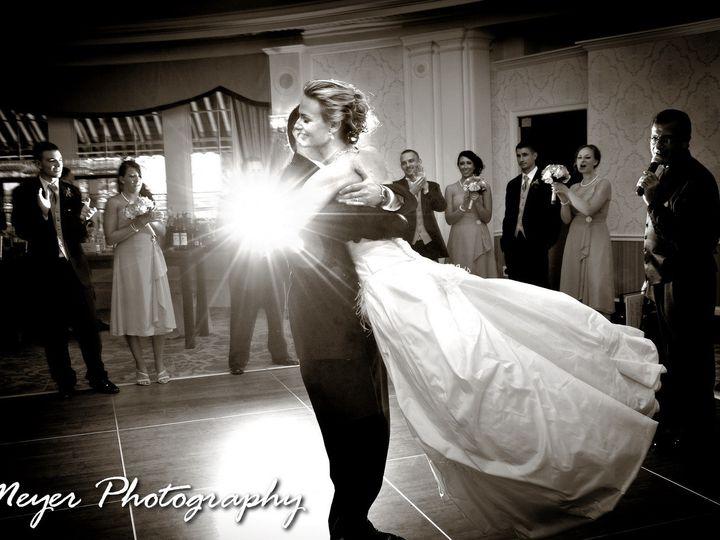 Tmx 1372278881698 302 Williamstown, NJ wedding photography