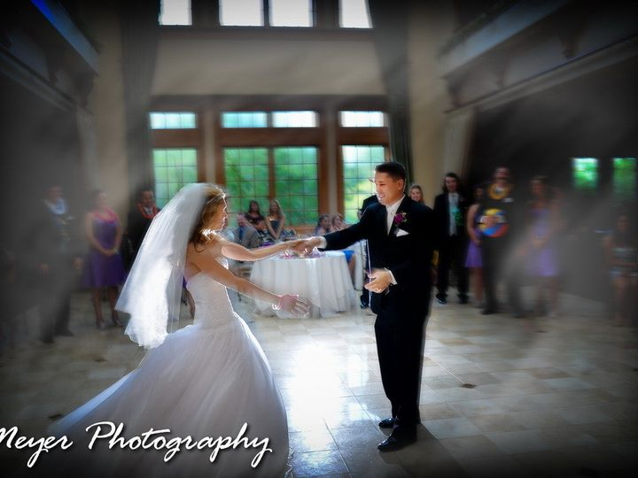 Tmx 1372278899709 306 Williamstown, NJ wedding photography