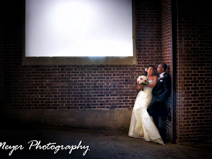 Tmx 1372278905685 307 Williamstown, NJ wedding photography