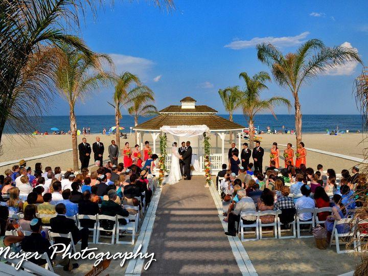 Tmx 1372278914178 308 Williamstown, NJ wedding photography