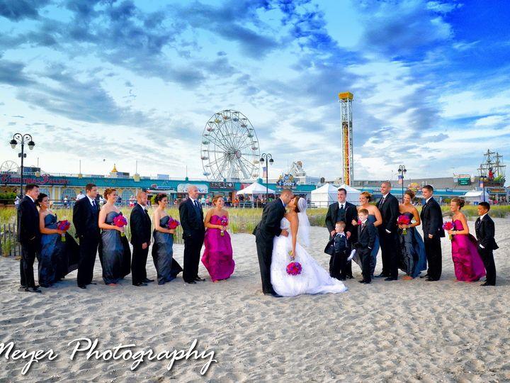 Tmx 1372278931630 310 Williamstown, NJ wedding photography